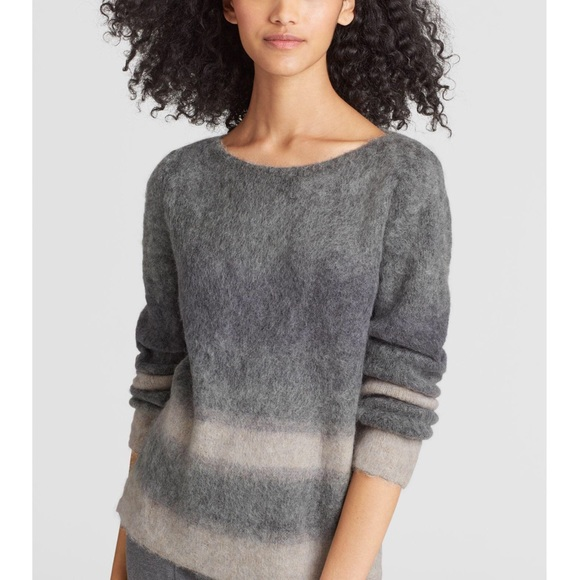 a409f6de3 Eileen Fisher Sweaters